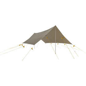 Wechsel Tarp L Travel Line Toldo, laurel oak